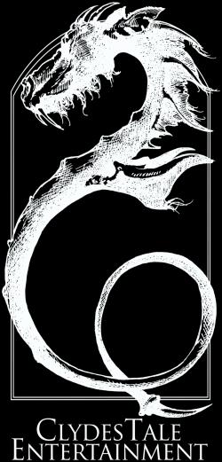 Clydestale_logo_white